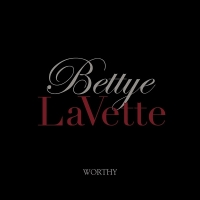 Details for Bettye Lavette-Worthy (2015)  FLAC