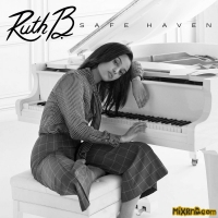 Ruth B. - Safe Haven (iTunes Plus AAC M4A) (2017)