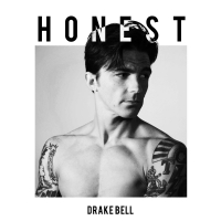 Drake Bell - Honest - EP (iTunes Plus AAC M4A) (2017)