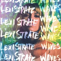 Lexi Strate - Waves(EP)(2016)