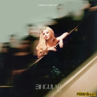 Sabrina Carpenter - Singular Act I (iTunes Plus AAC M4A) (2018)
