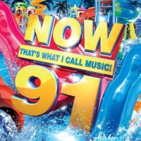 VA - Now That's What I Call Music! 91