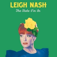 Leigh Nash - The State I'm In(2015)