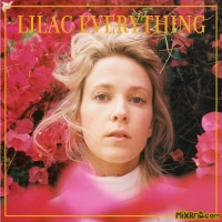 Emma Louise – Lilac Everything – [iTunes Plus AAC M4A] (2018)