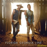 Florida Georgia Line - People Are Different (2018)