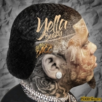 Yella Beezy - Ain't No Goin' Bacc (iTunes Plus AAC M4A)(2018)