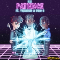 KSI - Patience (feat. YUNGBLUD & Polo G) - Single (2021)