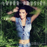 Laura Pausini - Simili [2015]