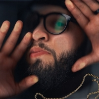 Andy Mineo - Uncomfortable(2015)
