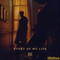 Ant Clemons - Story of My Life - Single (2021)