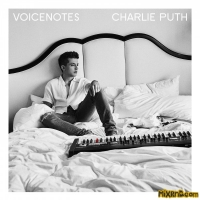 Charlie Puth - If You Leave Me Now (feat. Boyz II Men) (2018)