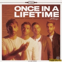 All Time Low - Once In A Lifetime - Single (2021)