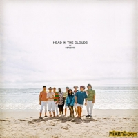 88rising - Head in the Clouds (iTunes Plus AAC M4A) (2018)