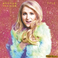 Meghan Trainor-Title (Special Edition)2015-iTunes Plus AAC M4A M4V-Album