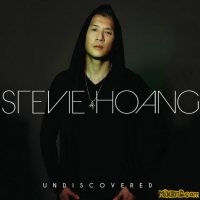 Stevie Hoang - Undiscovered