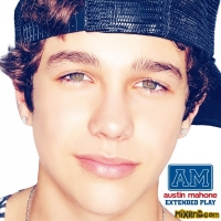 Austin Mahone - Extended Play (iTunes Plus AAC M4A) (2013)