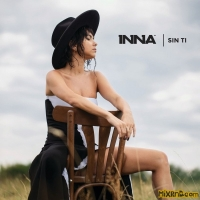 Inna - Sin Ti - Single (2019)