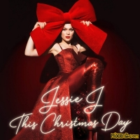 Jessie J - This Christmas Day (iTunes Plus AAC M4A) (2018)