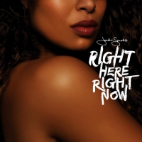 Jordin Sparks - Right Here Right Now (Explicit) 2015