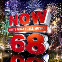VA - NOW That's What I Call Music! Vol. 68 [iTunes Plus AAC M4A] (2018)