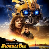 VA - Bumblebee (Motion Picture Soundtrack)(iTunes Plus AAC M4A) (2018)