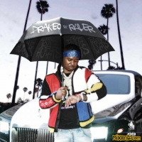 Drakeo the Ruler - Talk to Me (feat. Drake) - Pre-Single (2021)
