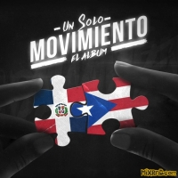 Various Artists – Un Solo Movimiento – [iTunes Plus AAC M4A] (2018)
