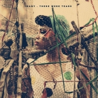 Imany - There Were Tears - EP(2016)