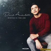 David Archuleta – Winter in the Air – [iTunes Plus AAC M4A] (2018)