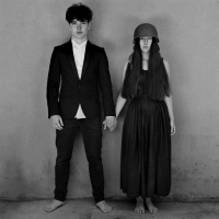 U2 – Songs of Experience (Deluxe Edition) – (iTunes Plus AAC M4A) (2017)