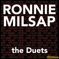 Ronnie Milsap - The Duets (iTunes Plus AAC M4A) (2019)