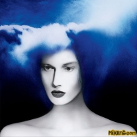 Jack white - Boarding House Reach(iTunes Plus AAC M4A)(2018)