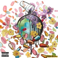 Future & Juice WRLD-Future & Juice WRLD Presen WRLD ON DRUGS(AAC)(2018)