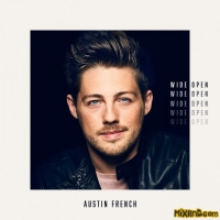Austin French - Wide Open [iTunes Plus AAC M4A] (2018)