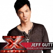 Jeff Gutt - The X Factor USA Season 3 Live Performances[iTunes Plus AAC][2013]