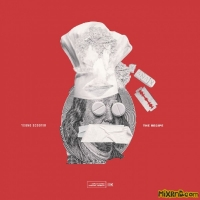 Young Scooter – The Recipe – (iTunes Plus AAC M4A) (2018)