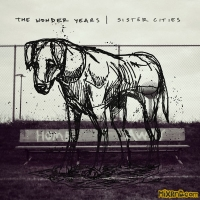 The Wonder Years – Sister Cities – [iTunes Plus AAC M4A] (2018)