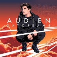 Audien - Daydreams (EP)(2015)