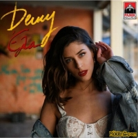 Demy - Ela - Single (2018)
