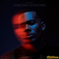 Mario - Dancing Shadows(iTunes Plus AAC M4A) (2018)