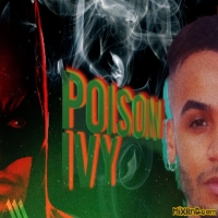Aston Merrygold - Poison Ivy - Single (2018)