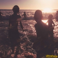 Linkin Park - One More Light (iTunes Plus AAC M4A) (2017)