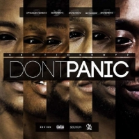 Section Boyz-Don???t Panic (2015)