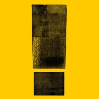 Shinedown – ATTENTION ATTENTION – [iTunes Plus AAC M4A] (2018)