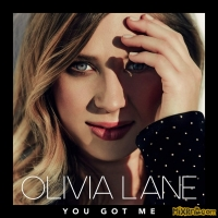Olivia Lane - You Got Me - Single (2018)
