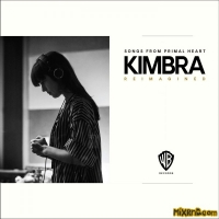 Kimbra - Songs from Primal Heart: Reimagined (iTunes Plus AAC M4A) (2018)