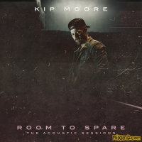 Kip Moore - Room to Spare: The Acoustic Sessions(iTunes Plus AAC M4A)(2018)