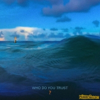 Papa Roach - Who Do You Trust? (iTunes Plus AAC M4A) (2018)