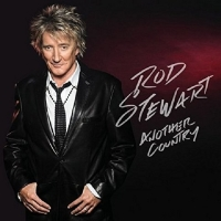 Rod Stewart - Another Country [Deluxe Edition] [2015]