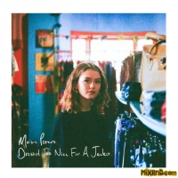 Maisie Peters – Dressed Too Nice For a Jacket– [iTunes Plus AAC M4A] (2018)